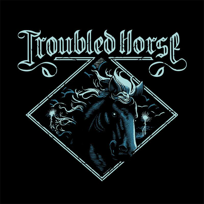 New artwork for @TroubledHorse added http://t.co/BkWAbkmSif…